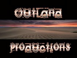 Outland Productionz