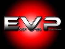 Viss Records