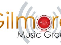 Gilmore Music Group