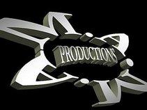MAMA Productions