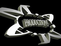 MAMA Productions