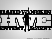 Hard Workin Entertainment LLC