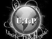 Unite The People Entertainment
