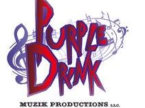 Purple Drink Muzik Productions LLC