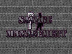 SAVAGE MUSIC & MODEL MANAGEMENT