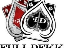 Full Dekk Music Group