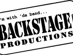 Backstage Productions