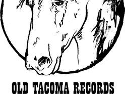 Old Tacoma Records