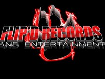 FLIP'D records & entertainment
