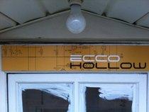 EccoHollow Art & Sound