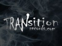 Transition Records