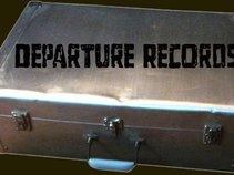 Departure Records