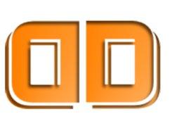 DD Mgmt Ltd