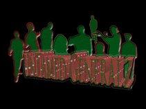 UnTamed Generalz Entertainment/Publishing Company (UTG)