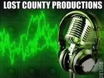 Lost County Productions