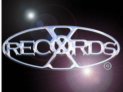 X Records