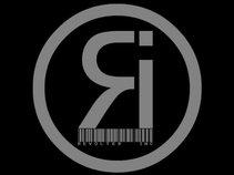 Revolter Inc., LLC