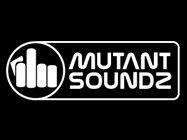 Mutant Soundz
