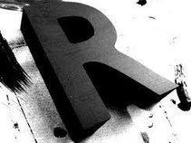 Big R Entertainment/Scott LaRussa