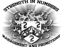 Strength In Numbers Management