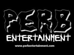 P.E.R.B. ENTERTAINMENT