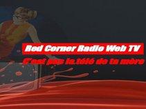 Red Corner Radio Web TV