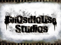 Ghost House Studios