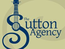 The Sutton Agency