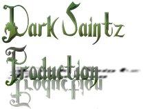 Dark Saintz Production