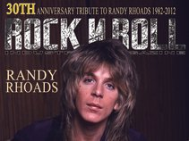 Rock N Roll Industries Magazine