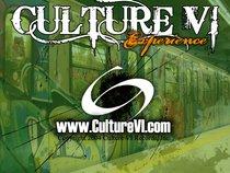 Culture VI Records, Inc.