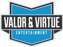 Valor & Virtue Entertainment