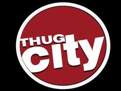 ThugCityEnt.