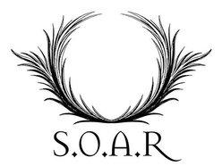 Siege Music (S.O.A.R)
