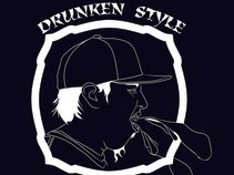 Drunken Styles Records