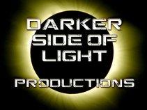 Darker Side of Light Productions