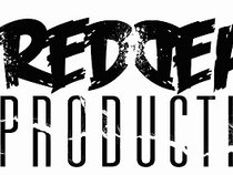 Red Death Productions