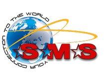 SynergyMediaService