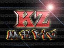 "KURBZLANG Media & Distribution ""KURBZLANG Supports Omaha Hip Hop"""