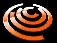 Cenico Music LLC Jay Patricks(Managment division)