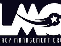 Legacy Management Group