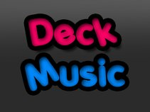 Deck Music