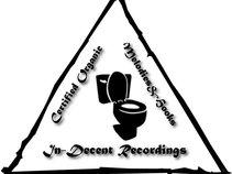 In-Decent Recordings