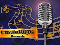 C'hellaNique Records