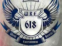 W.R.E. PROMOTIONS