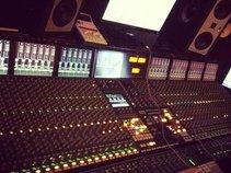Heliport Studios