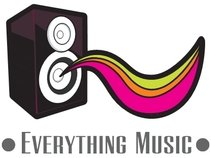 Everything Music
