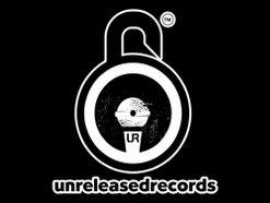Unreleased Records