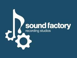 Sound Factory Records