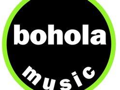 Bohola Music